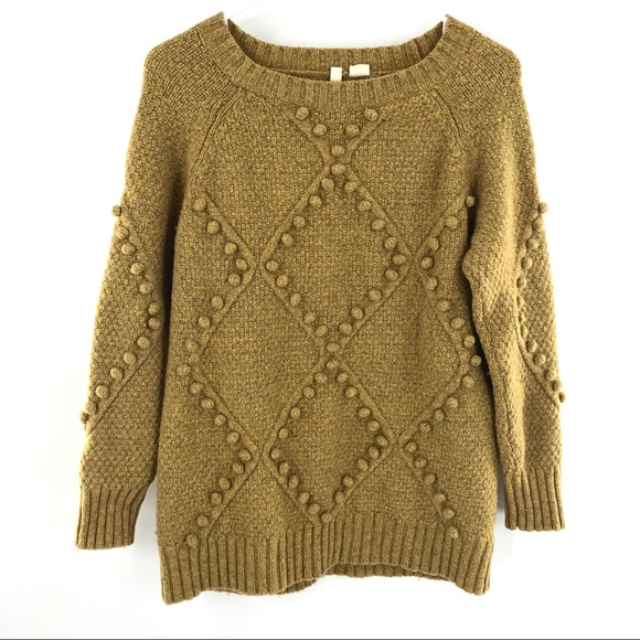 a8f2ea88f Anthropologie Sweaters